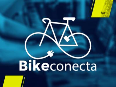Bike Conecta EAD