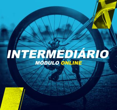 Intermediario—Online