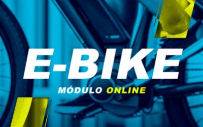 E-Bike EAD