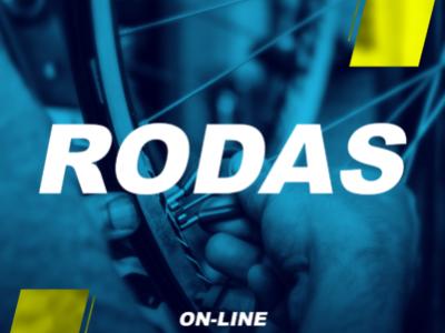 Rodas EAD
