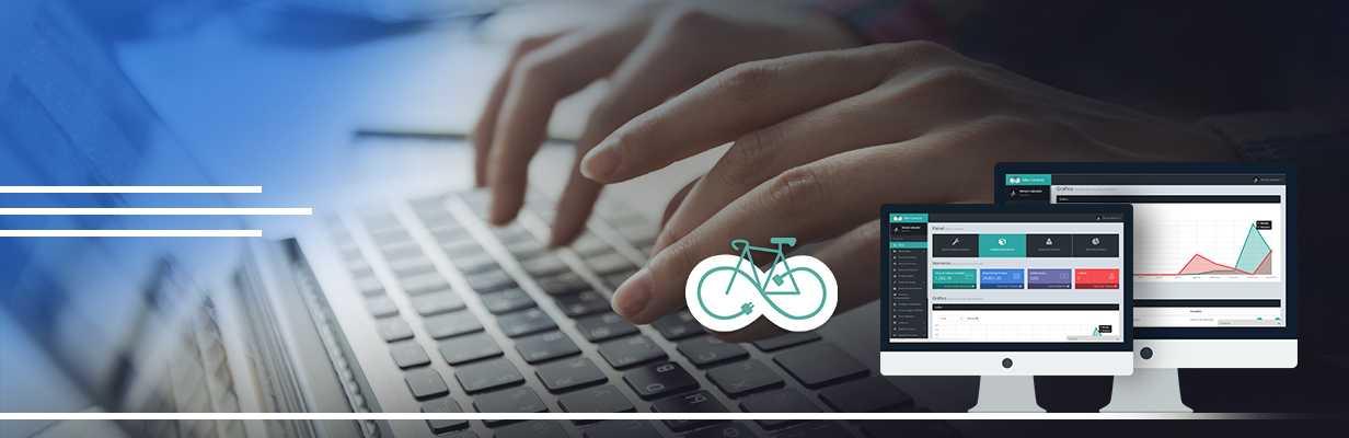 Curso Bike Conecta